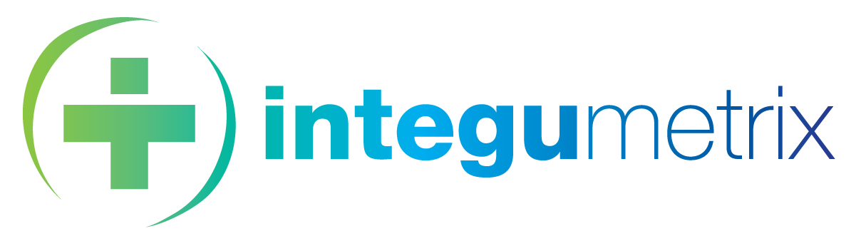 Integumetrix