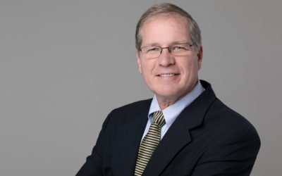 Gregory Neal,  MD Medical Director