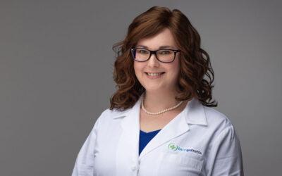 Sarah Ransom  MPAS, PA-C