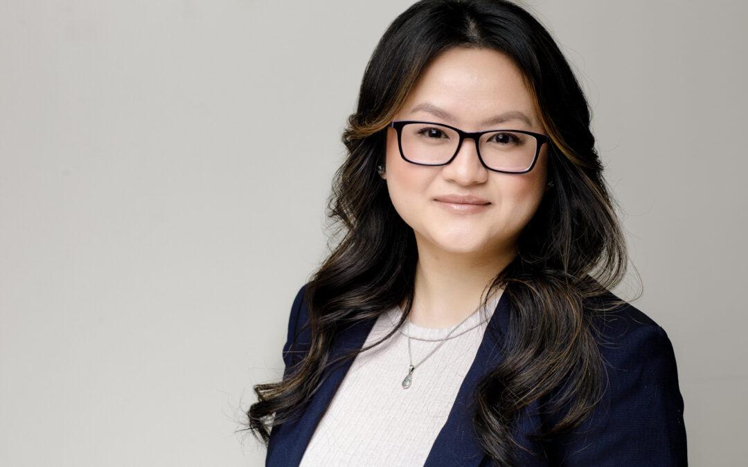 Nitta Marable Billing- Specialist